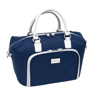 Amelia Earhart 360 Milano Carry-on Tote Bag