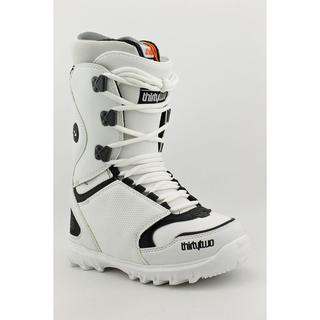 Thirtytwo Men's 'Snowboard Lashed' Man-Made Boots (Size 5)