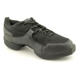 Capezio Men's 'Fierce' Mesh Casual Shoes (Size 10)
