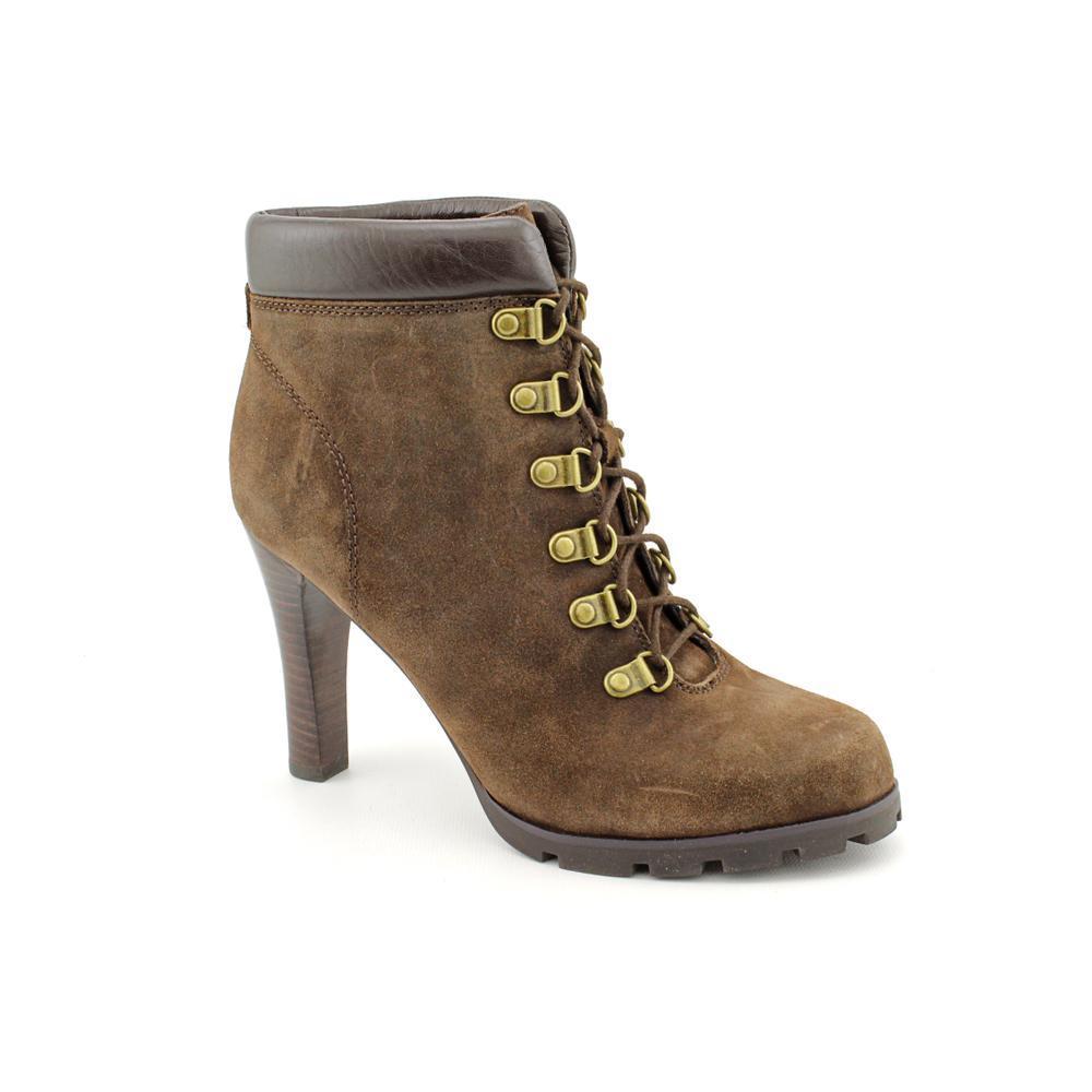 Ralph Lauren Womens Boots Lauren ralph lauren women s