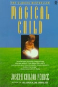 Magical Child (Paperback)