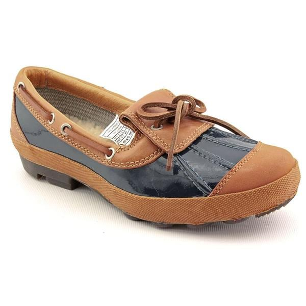 Ugg Australia Women's 'Ashdale' Patent Leather Casual Shoes (Size 6)