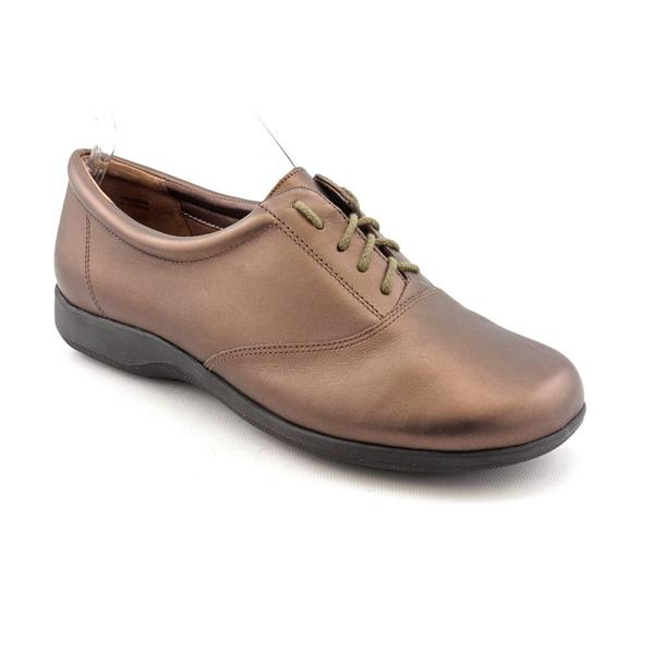 walking cradles s ashby leather dress shoes