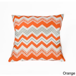 Zazzle Outdoor 20-inch Square Throw Pillow