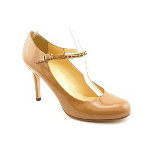 Kate Spade Women's 'Kea' Patent Leather Dress Shoes (Size 8)