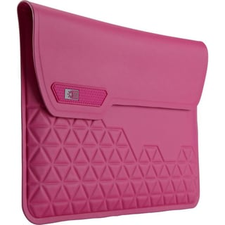 Case Logic SSMA-311-PINK 11-inch MacBook Air Welded Sleeve