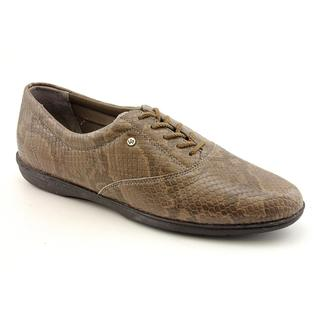 Easy Spirit Women's 'Motion' Animal Print Casual Shoes (Size 5.5