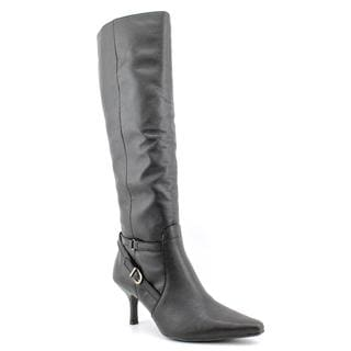 Circa Joan & David Women's 'Davianna' Leather Boots