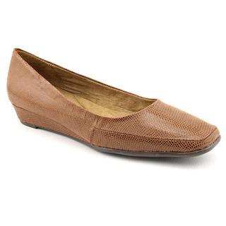 Aerosoles Women's 'Clean Slate' Fabric Casual Shoes