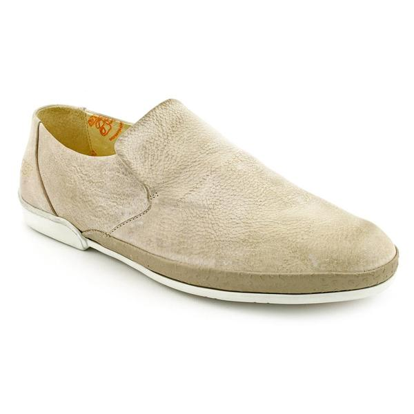 Eject Men's '13238' Leather Casual Shoes (Size 10)