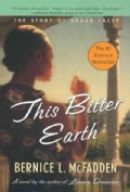 This Bitter Earth (Paperback)