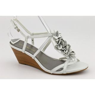 Bandolino Women's 'Ginelle' Leather Sandals