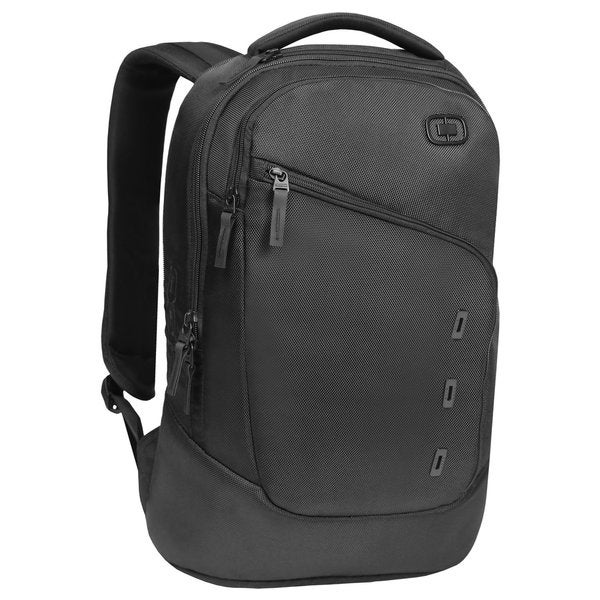 OGIO Newt 15-inch Laptop Backpack
