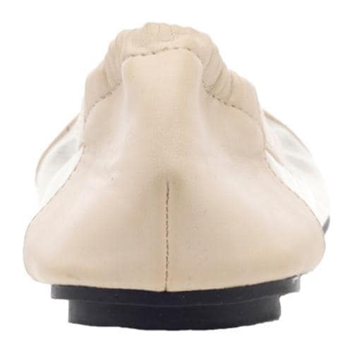 Women's Footzyfolds Teresa Nude