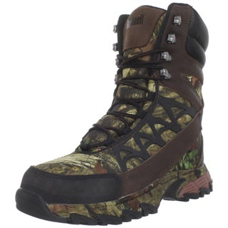 Bushnell Mountaineer Women's Boots