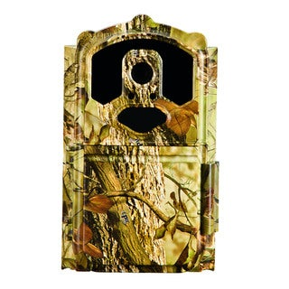 Big Game Eyecon Black Widow 5.0mp Game Camera
