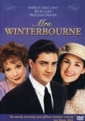 Mrs. Winterbourne (DVD)