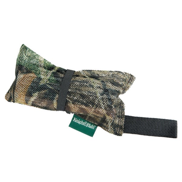 Knight & Hale Ultimate Rattle Bag