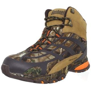 Bushnell Men's Stalk Mid Boot