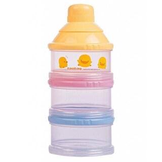 Piyo-Piyo Non-Spill Milk Powder Dispenser