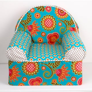 Kids chairs overstock shopping the best prices online