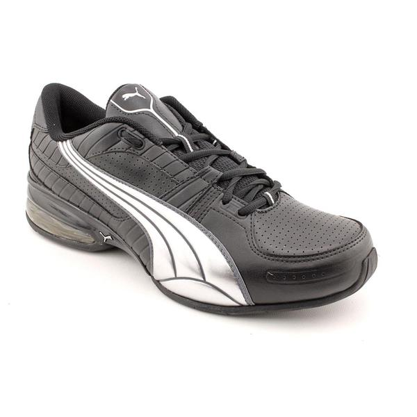 Puma Men's 'Cell Minter 3' Synthetic Athletic Shoe