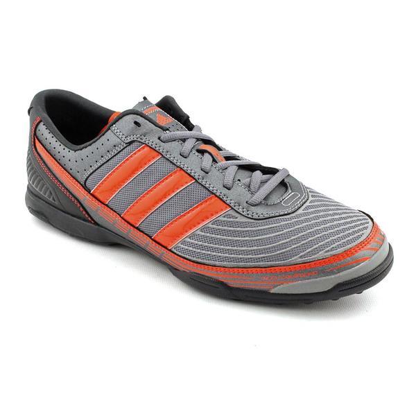 Adidas Men's 'Adi5' Synthetic Athletic Shoe