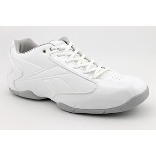 Reebok Men's 'Vendetta Low' Synthetic Athletic Shoe