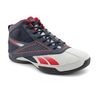 Reebok Men's 'Buckettown' Synthetic Athletic Shoe