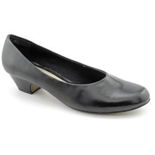 Womens Extra Wide Width Shoes | Img Need