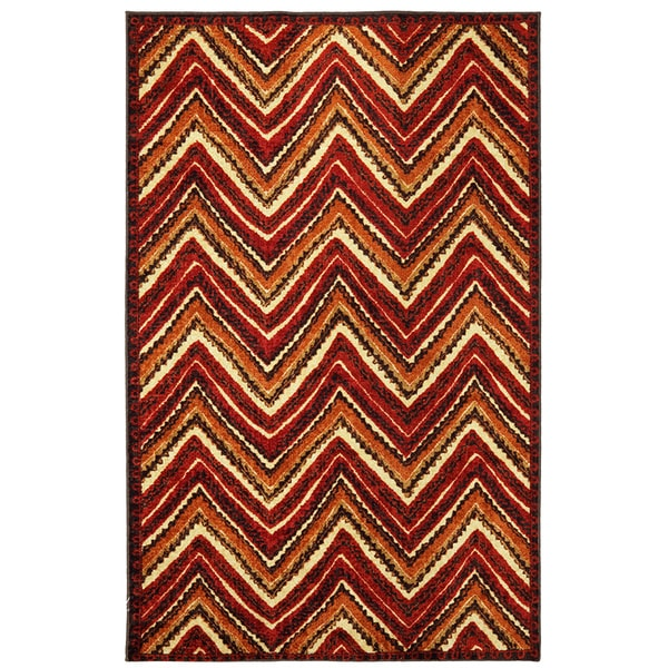 looking for woven anton neutral rug