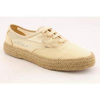 Sebastino Women's 'Dodi' Fabric Casual Shoes (Size 8.5)