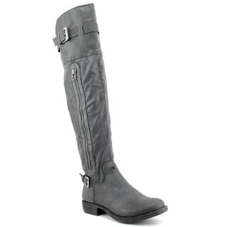 American Rag Women's 'Ikey' Synthetic Boots