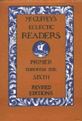McGuffey's Eclectic Readers/Boxed (Hardcover)