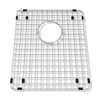 Prevoir Stainless Steel Kitchen Sink Grid