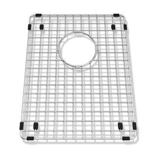Prevoir 12 x 15-inch Stainless Steel Kitchen Sink Grid