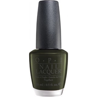 OPI Here Today Aragon Tomorrow Nail Lacquer