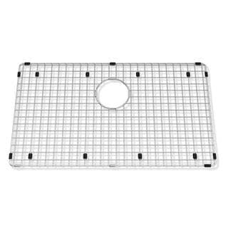 Prevoir 26 x 15-inch Stainless Steel Kitchen Sink Grid