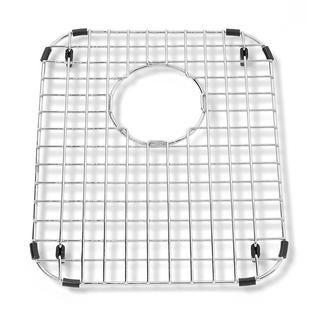 Prevoir 12 x 14.25-inch Stainless Steel Kitchen Sink Grid