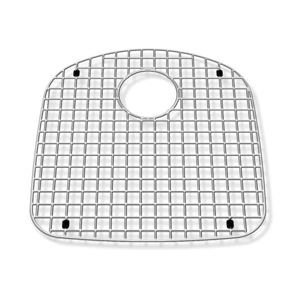 Prevoir 16.25 x 17-inch Stainless Steel Kitchen Sink Grid