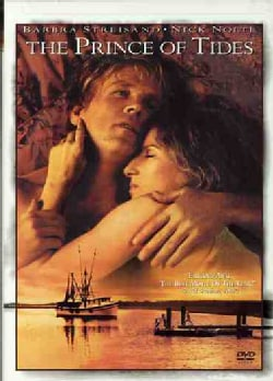 Prince of Tides (DVD)