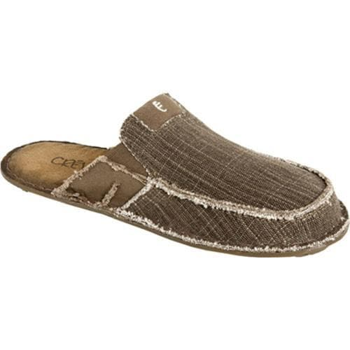 Men's Crevo Aruba Brown