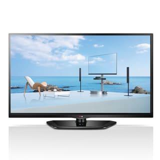 """LG 32LN530B 32"""" 720p LED-LCD TV - 16:9 - HDTV"""