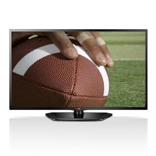 """LG 39LN5300 39"""" 1080p LED-LCD TV - 16:9 - HDTV 1080P"""