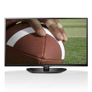 "LG 42LN5400 42"" 1080p LED-LCD TV - 16:9 - HDTV 1080p - 120 Hz"