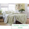 Laura Ashley Rowland Sage 3-pi