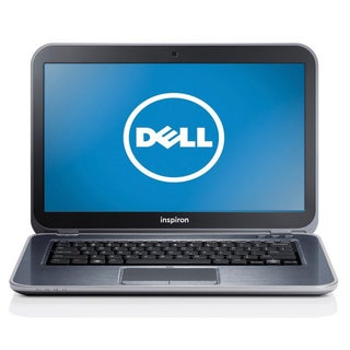 "Dell Inspiron 14Z-5423 1.8GHz 4GB 500GB/32GB 14"" UltraBook (Refurbished)"