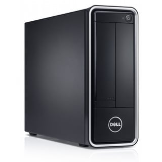 Dell Inspiron 660ST 2.9GHz 4GB 500GB Desktop Computer (Refurbished)