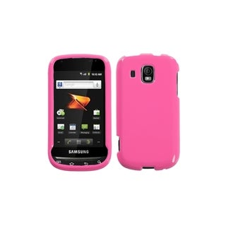 MYBAT Natural Blush Case for Samsung Transform Ultra M930
