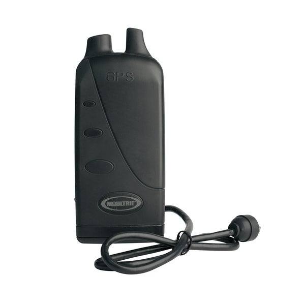 Moultrie Game Spy Connect GPS